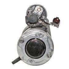 Starter Motor ACDelco Pro 336-1535A Reman
