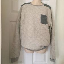 f5eb7590e1 Sweatshirt NEXT Hoodies   Sweats for Women