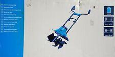 CMI Elektro Bodenhacke C-EBH-700/36 Hacke 700 W Gartenhacke Motorhacke Garten