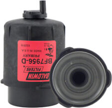 Baldwin BF7956-D Fuel Filter