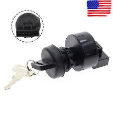 New Ignition Key Switch For 2011 2012 2013 Polaris SPORTSMAN 400 500 550 800 850