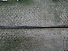 """Stevens 59 A 410 Bolt Action 24"""" Barrel ( Blued ) # 306"""