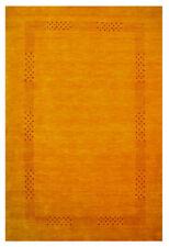 Tapis rectangulaire pour la maison en 100% laine, 250 cm x 350 cm