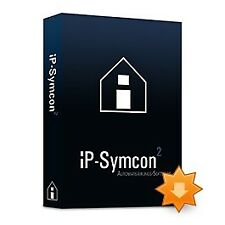 IP-Symcon 4.1 Upgrade Professional - Unlimited