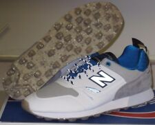 NEW BALANCE TRAILBUSTER RE-ENGINEERED $109 SHOE MEN'S SIZE 9.5