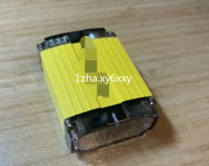 1PC Used for DM200QL code reader in good condition #ZH