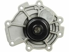 For 2006-2009 Ford Fusion Water Pump Cardone 87544MD 2007 2008 3.0L V6