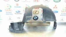 KIA SPORTAGE MK4 QL PASSENGER SIDE FRONT WHEEL ARCH SPLASH GUARD 86821-F1000