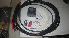 NOS Yamaha  016-017 YX1000R 2nd Battery & Mount Kit Incomplete   2HC-H21B0-V0