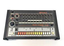 Vintage Roland Analog Drum Machine Roland TR-808 in Excellent Condition
