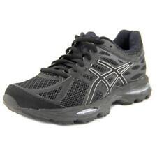 Zapatillas deportivas de mujer de tacón medio (2,5-7,5 cm) de sintético talla 36