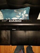 Vintage Casio Mt-540 Digital Keyboard Midi Casiotone w/ Sound Effects Test 00004000 ed