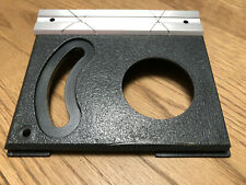 Studer A810 Reel to Reel Tape Recorder ORIGINAL Tension Arm Cover RIGHT