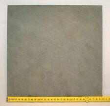 Brazilian 400mm x 400mm x 10mm floor tiles. Floor tiles. Internal tiles. Slate