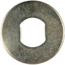 Spindle Nut Washer Front Dorman 618-033