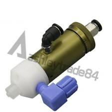 QLH-70 Anaerobic Adhesive Valve Liquid Dispensing Valve 502 Glue Valve