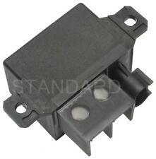 Auxiliary Battery Relay Standard RY-1113