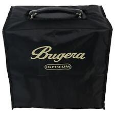 BUGERA V5-PC INFINIUM COVER PROTETTIVA