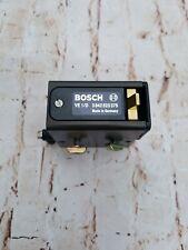 NEW! Bosch Rexroth 3842523375 Stop Gate VE1/D