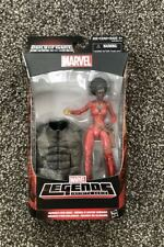 *Marvel Legends Infinite Series*Heroes for Hire*MISTY KNIGHT*Hasbro*2015*
