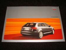 Manuali e istruzioni per auto per Audi