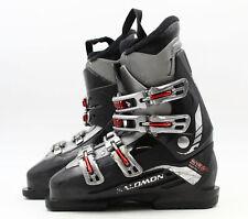 New listing Salomon Performa 550 Ski Boots- Size 7/Mondo 25 Used