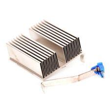 Dissipateur Processeur DELL 4G783 0235-N1S8 CPU Heatsink Dell PowerEdge 1650