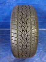 Winterreifen Reifen Dunlop SP Winter Sport 4D 225 45 R17 91H 7,75mm RunFlat