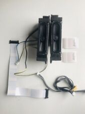 Samsung UN40EH5000F Speaker & Cable Wire Kit