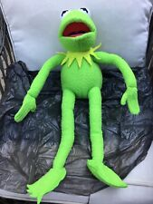 Disney Kermit The Frog Bendy Arms And Legs