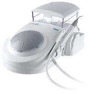 Satelec ultrasonic SCALER Handpiece Suprasson P5 Newtron XS Piezo ENDODONTIC