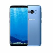 Téléphones mobiles Samsung 4G, 64 Go