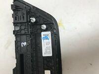 BMW OEM Radio and a/C Control Panel G30 G31 61316826876 6834437