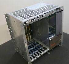 BOSCH Rack RHO 3.1 Best.Nr 1070078839-201 Nr. 074020 UN=24VDC IN=14A mit Platine
