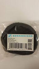 Sennheiser Spugnette auricolari velluto 1pair per RS160-170-180 and HDR180