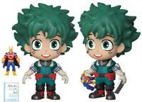 FUNKO 5 STAR: My Hero Academia - Deku [New Toys]