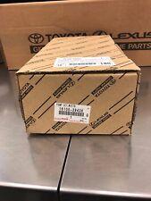 Lexus OEM Genuine WATER PUMP 16100-39436 IS350 IS250 RC350 GS350 TOYOTA