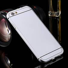 Acrylic Glossy Mobile Phone Bumpers