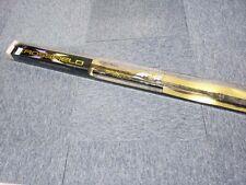 Abu Garcia XROSSFIELD XRFS-862M Spinning Fishing Rod New from Japan