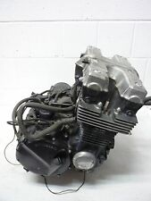 HONDA 91-03 CB 750 CB750 NIGHTHAWK ENGINE MOTOR TRANSMISSION RUNNING W/ VIDEO!!