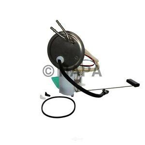 """Electric Fuel Pump-SOHC, 137.0"""" WB NAPA/ CARTER FUEL PUMPS - CFP C0031M"""