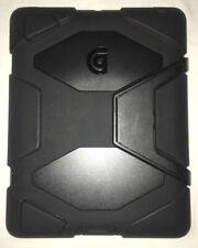 iPad 2 Griffin Survivor Case