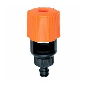 Universal Tap To Garden Hose Pipe Connector Mixer Mix Supplies Bath Tap E2M7