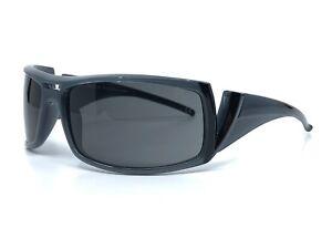 Grigio chiaro VASSAGO Fashion Acrilico Twist Link Occhiali da lettura Collana Catena Resina Occhiali da sole Supporto per occhiali Fermo per occhiali da donna