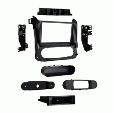 DVD GPS Navigation Multimedia Radio and Kit for Chevrolet Chevy Tahoe 2015-2016