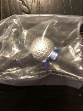 "Disney Collector Packs Park Series 1 Spaceship Earth ""Retired� New"