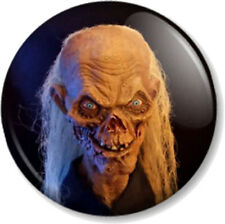 "Cryptkeeper 25mm 1"" Pin Button Badge Tales from the Crypt Keeper Horror TV (1)"