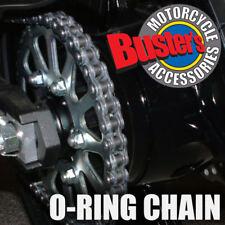 Honda CRF 450 X-5 6 7 8 9 05-09 520x114 O-Ring Chain