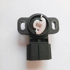 Throttle Position Sensor Fits Kia Sedona Sorento 2002-2006 Hyundai Kia motor