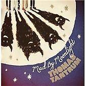 Mad By Moonlight, Thomas Tantrum CD | 5051083057813 | New